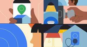 Encore plus fort, Google Assistant fait le jour et la nuit!