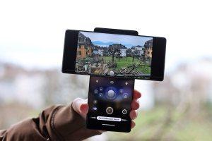 Mobilité numérique: grandeur et décadence de Sony, Nokia et LG…