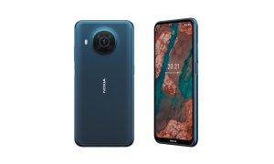 Nokia ne dévoile pas moins de six smartphones et donne à réfléchir…