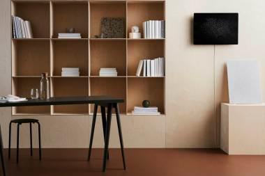 Ikea SYMFONISK: passe partout!