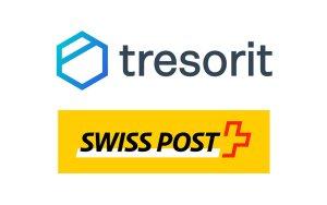 Read more about the article Stockage sur internet: La Poste rachète la majorité de Tresorit