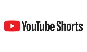 Read more about the article Médias sociaux: YouTube shorts débarque en Suisse. Gare!