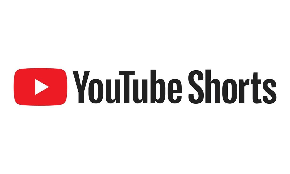 YouTube shorts débarque en Suisse.