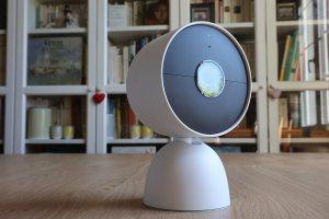 Read more about the article High-tech: la nouvelle Google Nest Cam sur le gril!