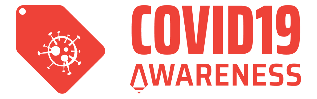 XAXs Covid19 awareness