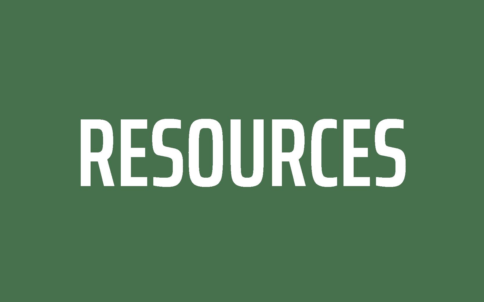 XAXs design resources