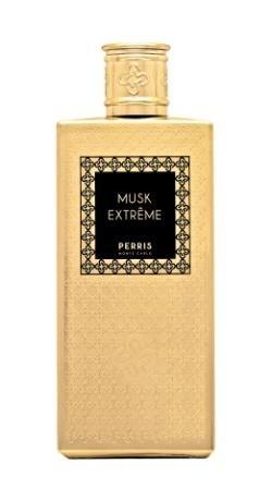 Perris Monte Carlo Musk Extreme EDP 100vapo