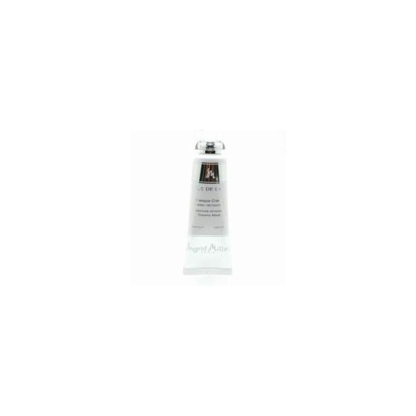 Masque Crème Hydro Retent. 75 ml