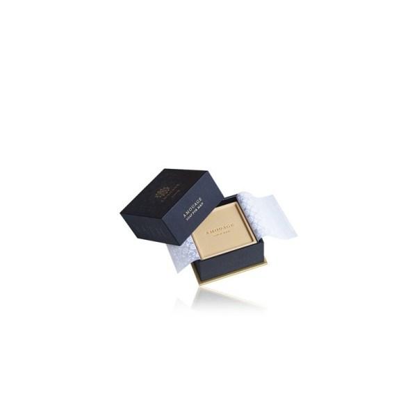 Amouage Gold Man Soap 150gr