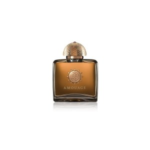 Amoauge Dia Woman EDP 100ml vapo