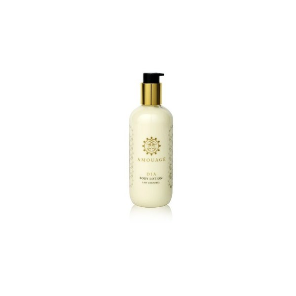 Amouage Dia Woman Body Lotion 300ml vapo