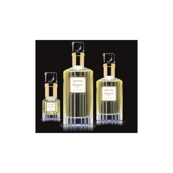 Hasu-no-Hana Perfume 10ml