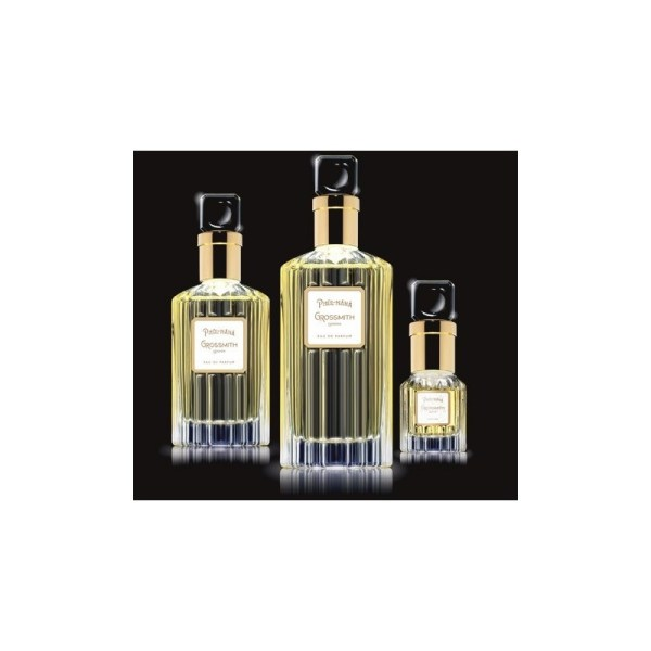 Phul-Nana Perfume 10ml