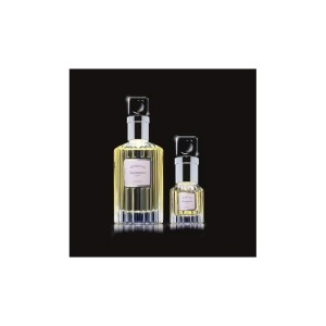 Betrothal EDP 50ml