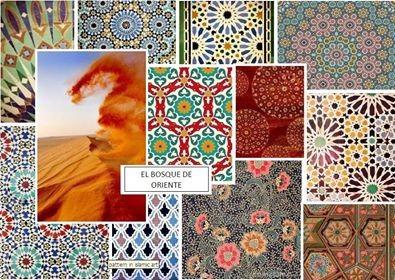 Berdoues Oud al Sahraa Grand Cru edp 100vapo