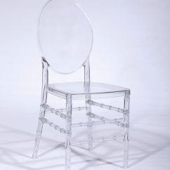 Clear Chiavari Chairs Bedroom Chair Victorian Back Blossom Furnishings Company