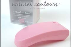 Natural Contours Petite - Redesigned to Fundraise