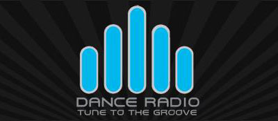 Danceradio.gr