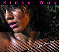 Kinky Way