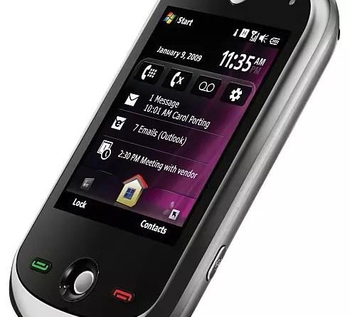 Motorola A3100 Motosurf