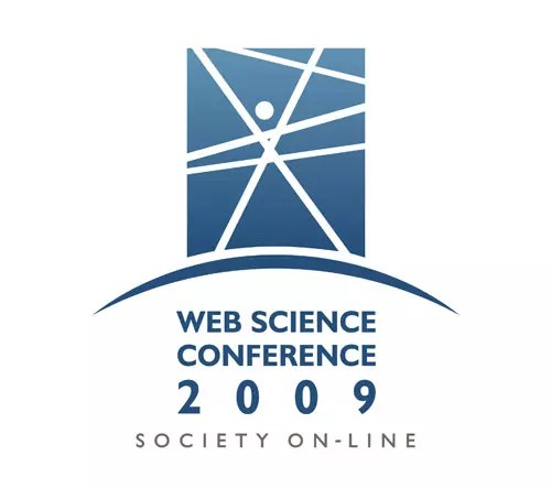 Web Science Conference 2009