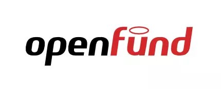 Openfund