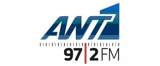 ΑΝΤ1 97,2