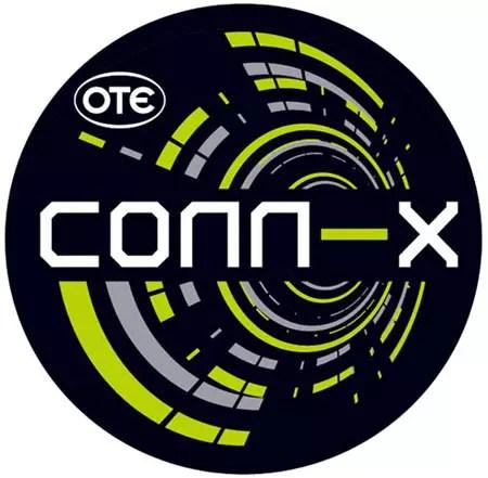 Conn-x