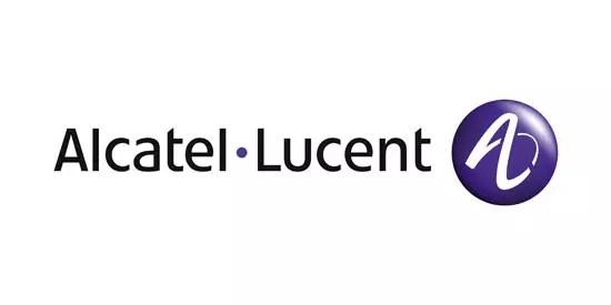 Alcatel-Lucent και China Mobile αναπτύσσουν το μεγαλύτερο δίκτυο 4G TD-LTE