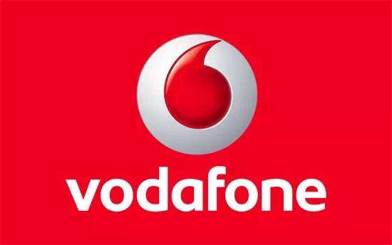 Vodafone: Νέος Διευθύνων Σύμβουλος ο Γλαύκος Περσιάνης