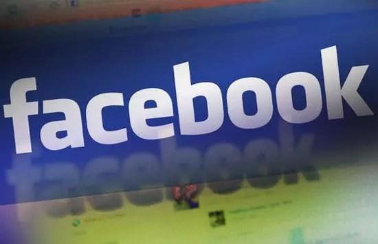 Το Facebook αποτρέπει αυτοκτονίες με νέα υπηρεσία!