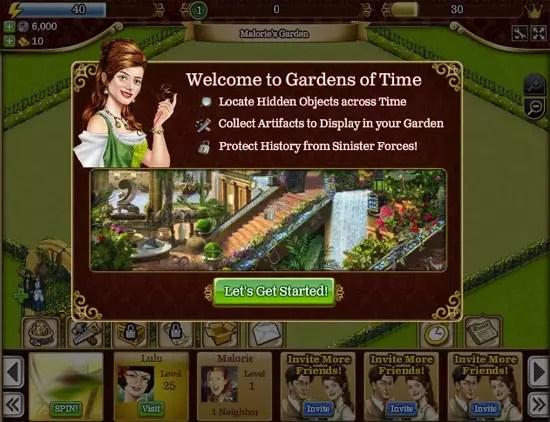 Τα κορυφαία Facebook games για το 2011