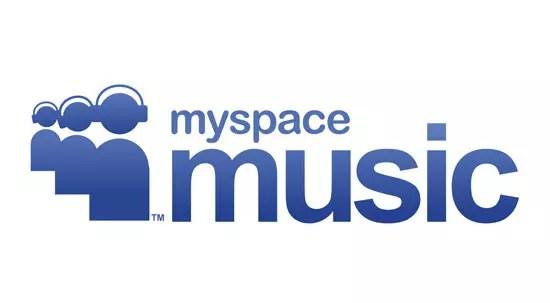Ανάκαμψη για το MySpace;