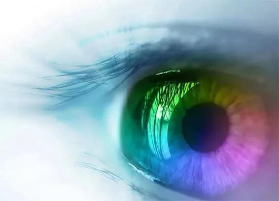 Οθόνες Apple: Βλάπτουν τα μάτια;