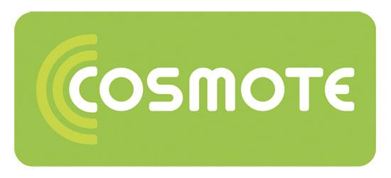 Cosmote: Βράβευση στα Retail Business Awards 2012