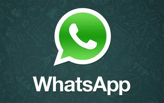 Whatsapp: Προσλαμβάνει προσωπικό που ξέρει ελληνικά!