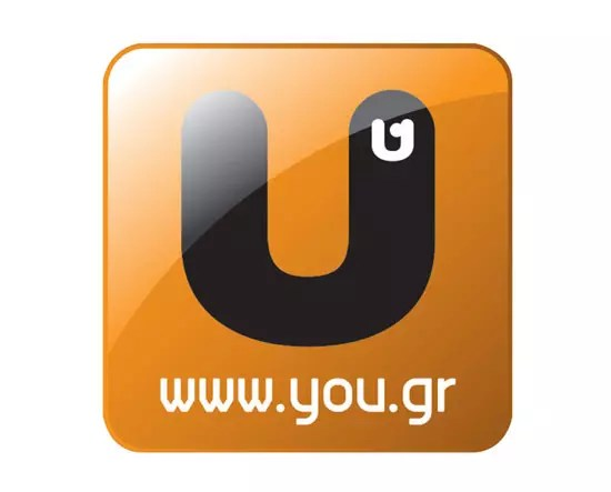 You.gr αγορές με PayPal