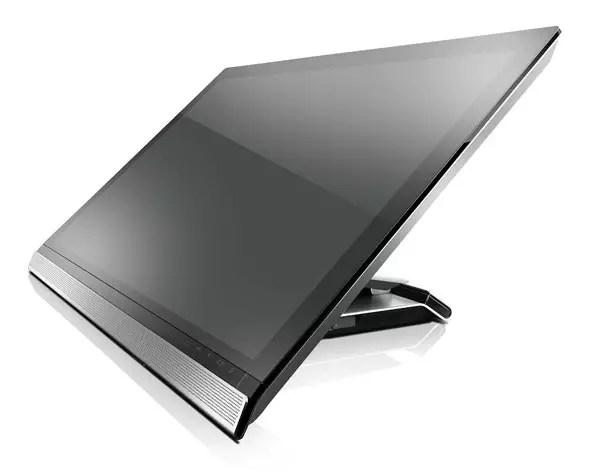 Lenovo Ultimate Professional 4K Display