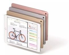 Apple iPad Pro 9.7 in