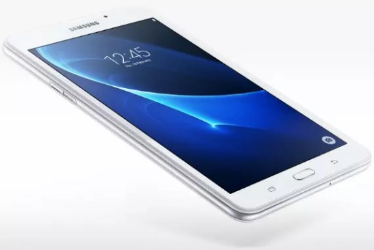 Samsung Galaxy Tab A (2016) (3)