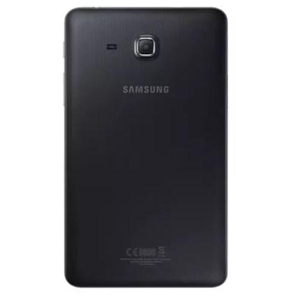 Samsung Galaxy Tab A (2016) (4)