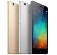 Xiaomi Redmi 3 Pro (3)