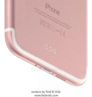 iPhone 7 Plus concept (2)