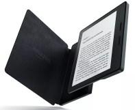 Amazon Kindle Oasis (3)