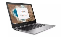 HP Chromebook 13
