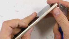 LG G5 plastic (3)