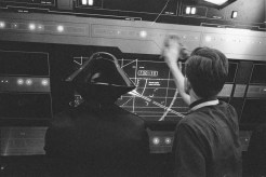 Star Wars- Episode VIII production photo (2)