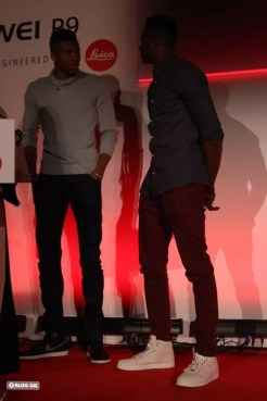 Huawei P9 greek launch event (7)