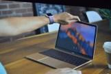 Apple macOS Sierra Auto Unlock (2)
