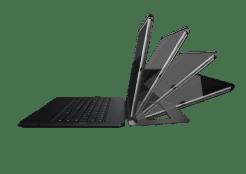 Razer Mechanical Keyboard for iPad Pro (3)